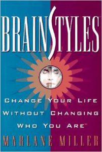 BrainStyles Book