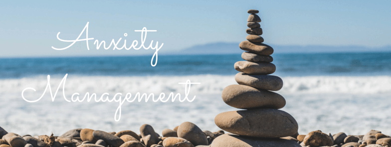Life Cycles Counseling Anxiety Management Services