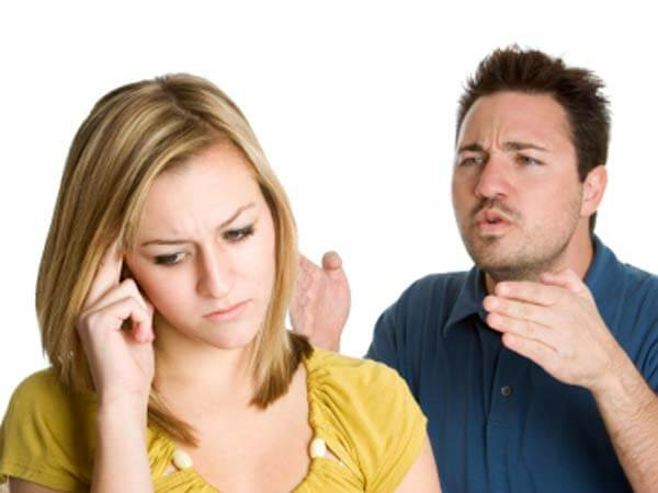 Anger_3_beliefs_to_reassess_when_dealing_with_your_partner