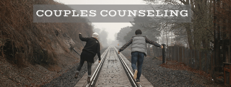 Couples Counseling Services at Life Cycles Counseling