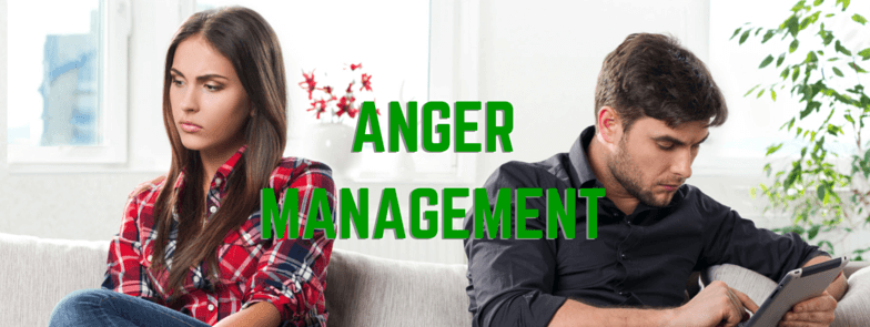 Life Cycles Counseling Anger Management Services