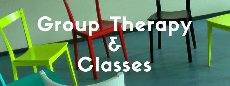 group-therapy-and-classes-header