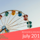 July 2016 Resource Roundup Life Cycles Counseling