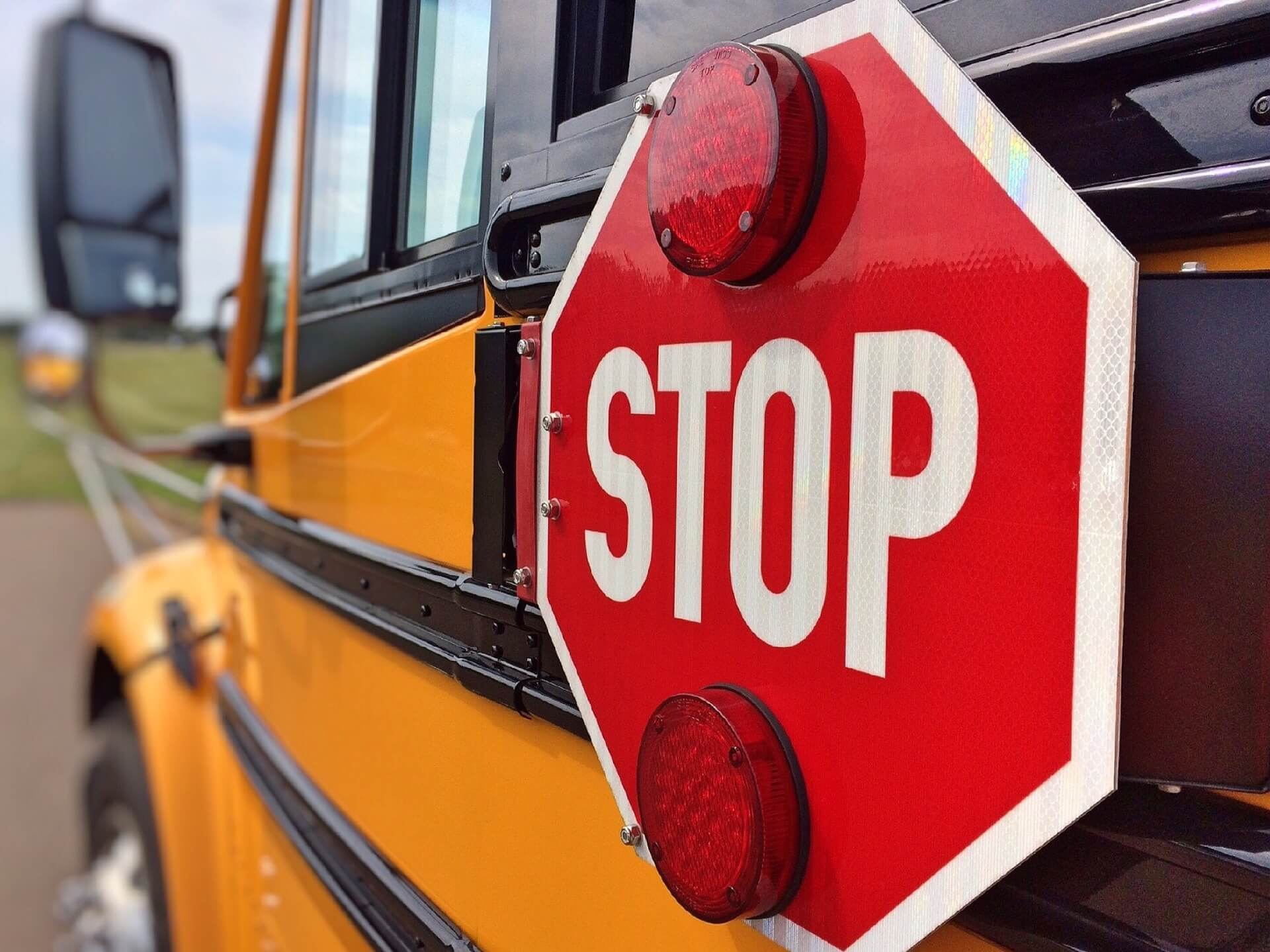 3 Ways to Beat Back to School Stress