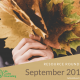 Life Cycles Counseling September Resource Roundup
