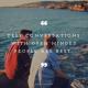 www.adinasilvestri.com_relationships