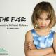 www.adinasilvestri.com_parentingdifficultchildren