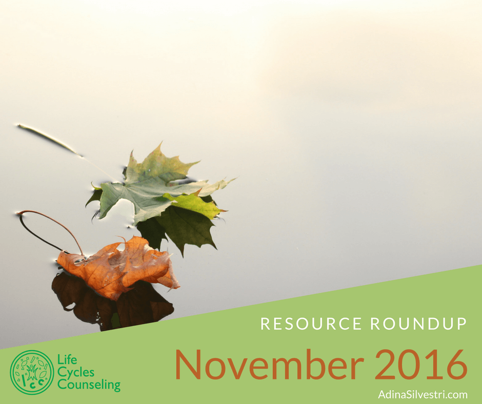 november-resource-round-up