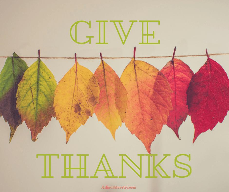 www.adinasilvestri.com_thanksgiving