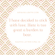 www.adinasilvestri.com_12-21_quoteoftheday
