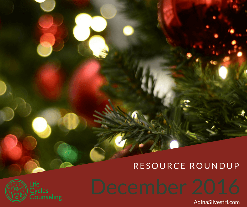 www.adinasilvestri.com_December_Resource_Roundup