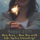 www.adinasilvestri.com_happy2017!