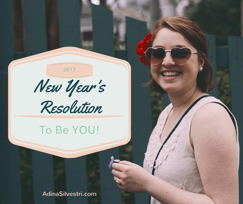 new years resolution blog graphic