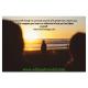 www.adinasilvestri.com_quoteoftheday_loveyourself