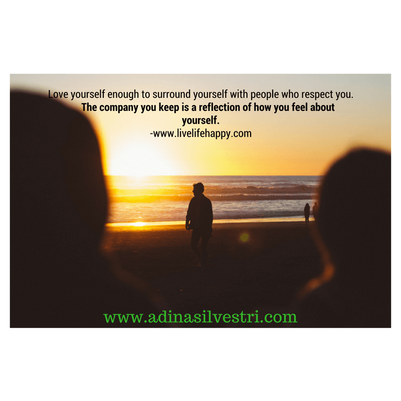 www.adinasilvestri.com_quoteoftheday_loveyourself