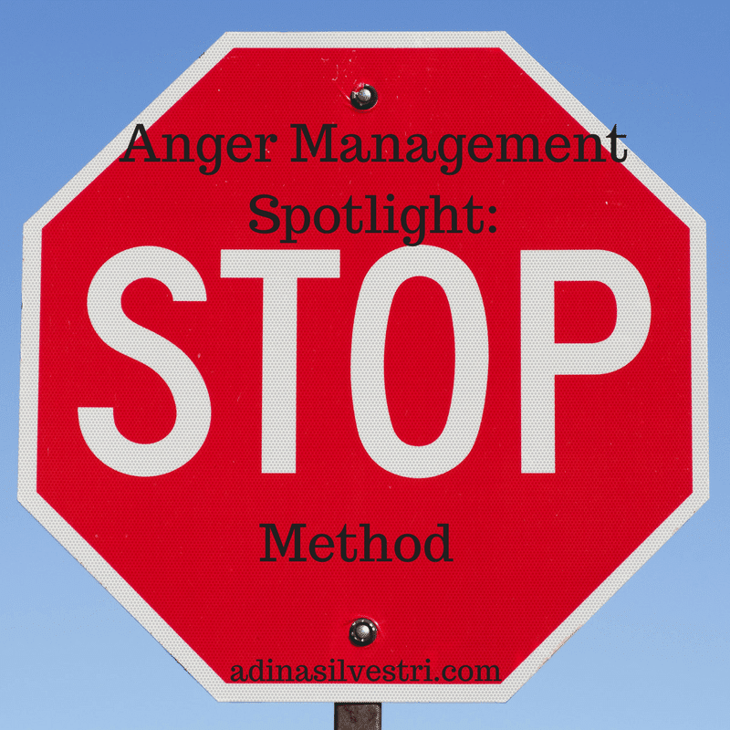 adinasilvestri.com_anger management blog