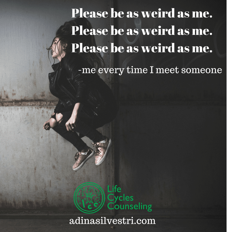 adinasilvestri.com_weirdness quote of the day