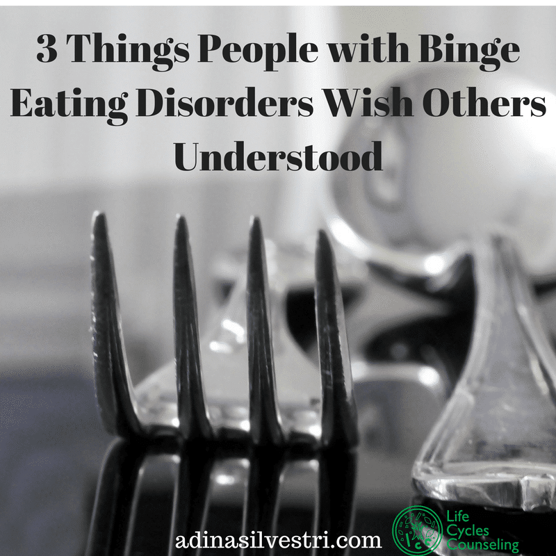 adinasilvestri.com Binge Eating Disorder Blog