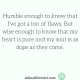 adinasilvestri.com quote of the day dope soul