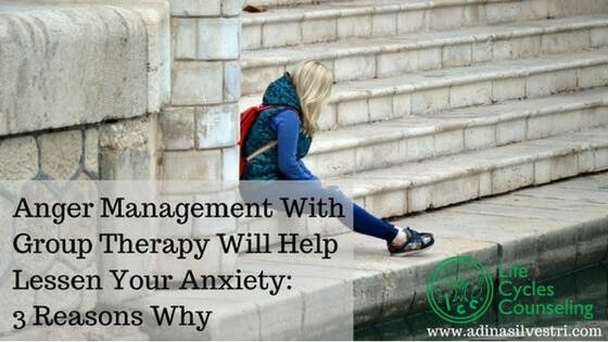 anger-management-with-therapy