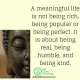 adinasilvestri.com quote of the day be kind
