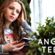 adinasilvestri.com the angry teen blog