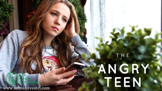 adinasilvestri.com the angry teen blog