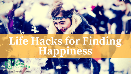 life-hacks-for-finding-happiness