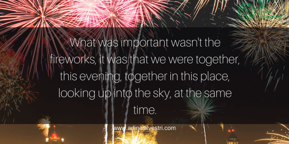 quote of the day: Happy 4th of July