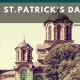 Image of a Irish Catholic Church