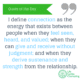 adinasilvestri.com quote of the day connection