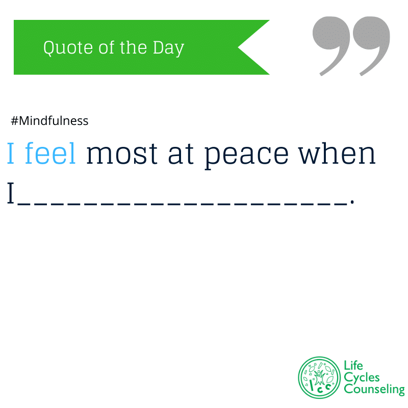 image of quote of the day adinasilvestri.com