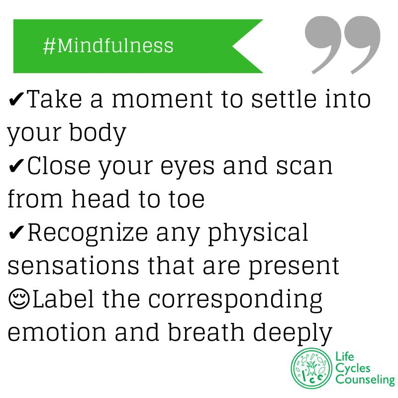 image of adinasilvestri.com mindfulness