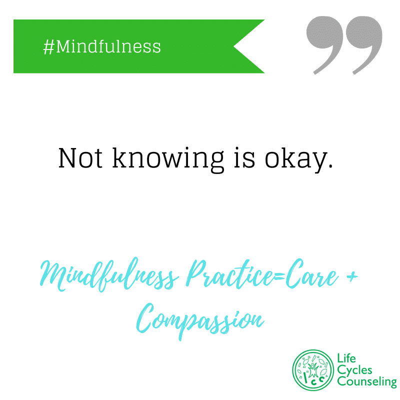 adinasilvestri.com mindfulness quote of the day